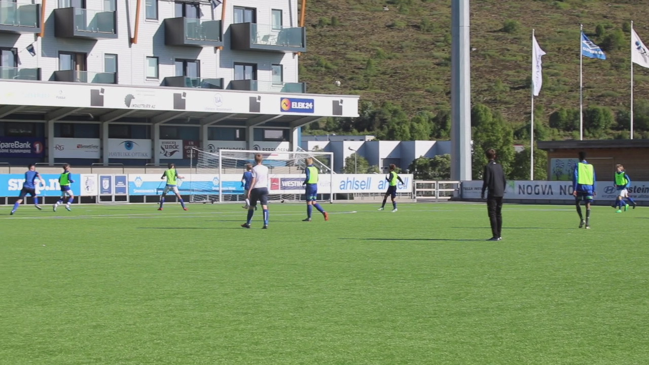 NM G1632 HØDD - RBK.mp4